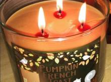 bath-body-works-pumpkin-french-toast-scented-candle-3