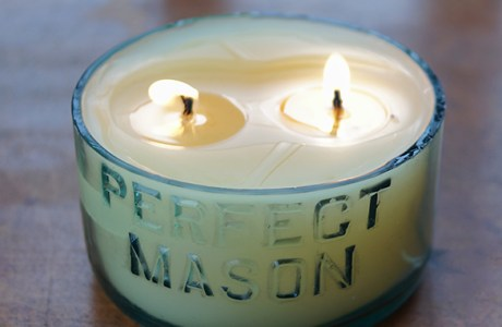 How-to-Make-a-Mason-Jar-Candle
