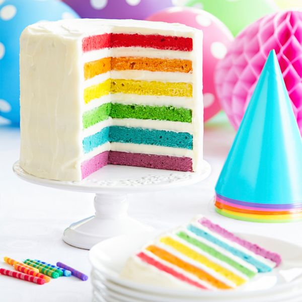 Coupon For Cake Art : Sale   Birthday Cake Fragrance 15% off   Candle Making