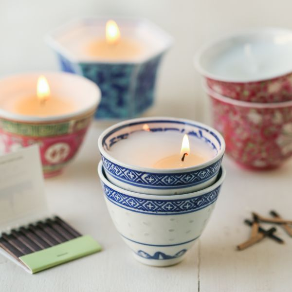 asian-teacup-candles-54