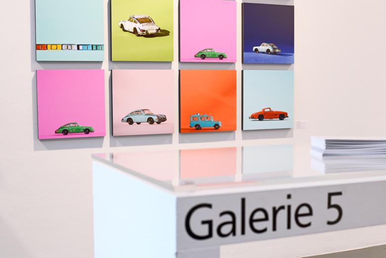 candycars galerien evagieselberg galerie5