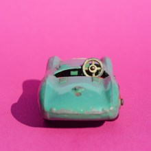 candy cars pink peppermint aston martin gieselberg