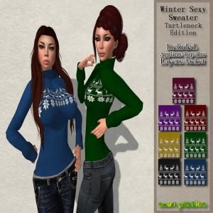 wintersweaterturtleneckAD