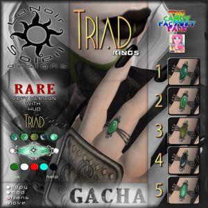 LNS_TRIAD_RINGS_GACHA_AD_1024