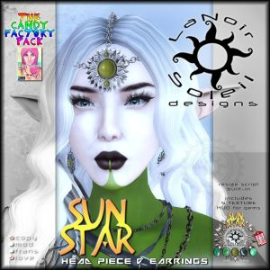 TCF_SUN_STAR_SET_VENDOR_AD_1024
