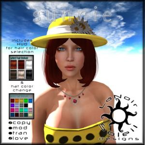 LNS_HAIR_SUNNIE_VENDOR_AD_512