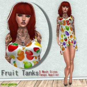 fruittanksADS1