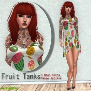 fruittanksADS2