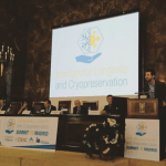 Gonzalo-Ruiz-Utrilla-Master-Ceremonies-Longevity-Cryopreservation-Summit
