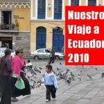 Viaje-ecuador-20101