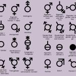 binarismo-sexual