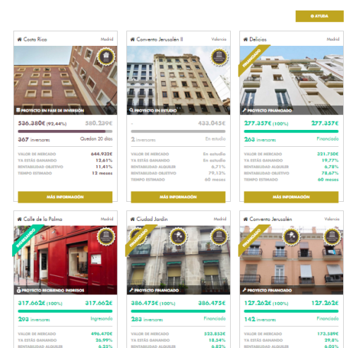 marketplaces-inmobiliarios
