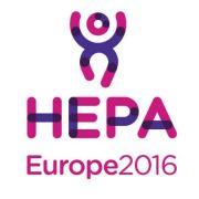 hepa-europe-2016