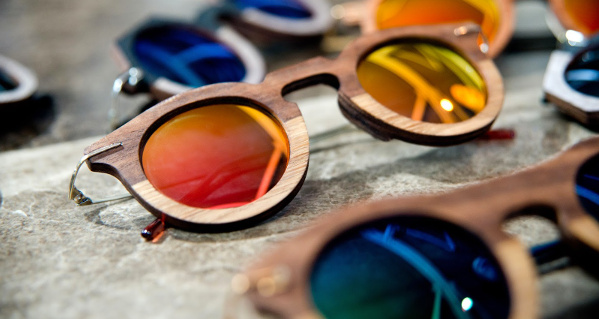 Azir Miza güneş gözlüğü