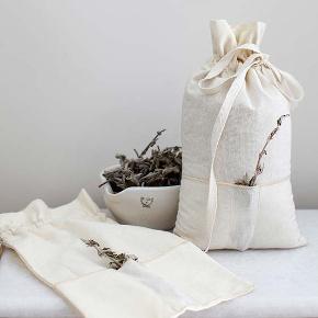 Homemade Aromatherapy bez çanta