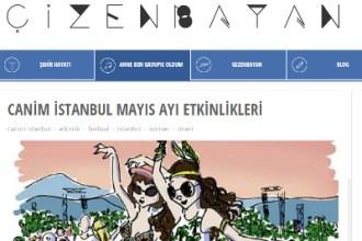 Cizenbayan thumbnail
