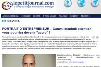 Lepetitjournal thumbnail