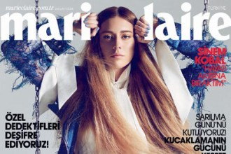 Marie-Claire thumbnail