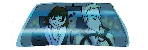 carsharing_tinder