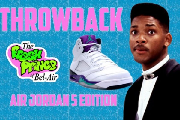 CIBASS throwback-fresh-prince-of-bel-air-in-air-jordan-5
