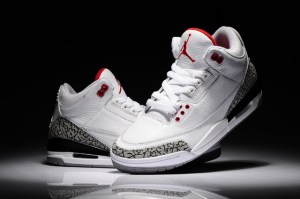 2_Air-Jordan-3-Retro-88-White-Fire-Red-Cement-Grey-Black-580775-160