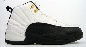 9_air-jordan-12-xii-original-og-taxi-white-black-taxi-02