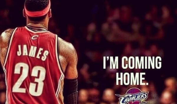 CIBASS_Lebron_James