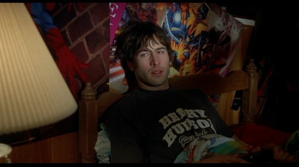 Mallrats-kevin-smith-pelicula