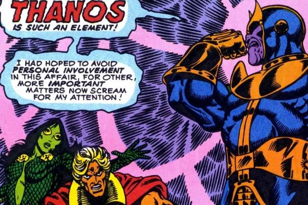 CIBASS_Gamora_Adam_Warlock_and_Thanos