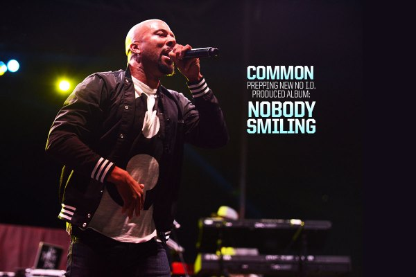 COMMON-CIBASS