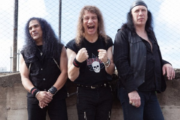 anvil_heavy_rock_2014_CIBASS