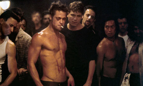 Brad-Pitt-in-Fight-Club-001