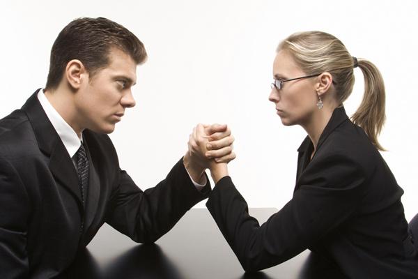 CIBASS Como ser un buen negociador