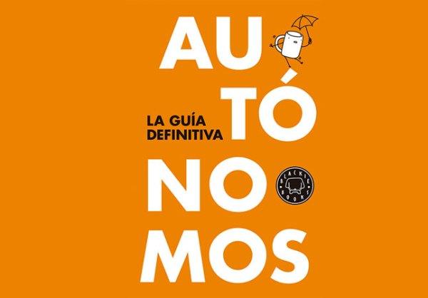 CIBASS Portada-del-libro-de-Toni-Garcia-Ramon