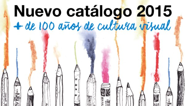 CIBASS catalogo_2105_GG