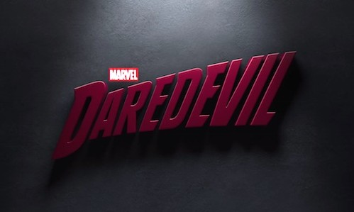 CIBASS Marvel-Netflix-Daredevil-series-logo