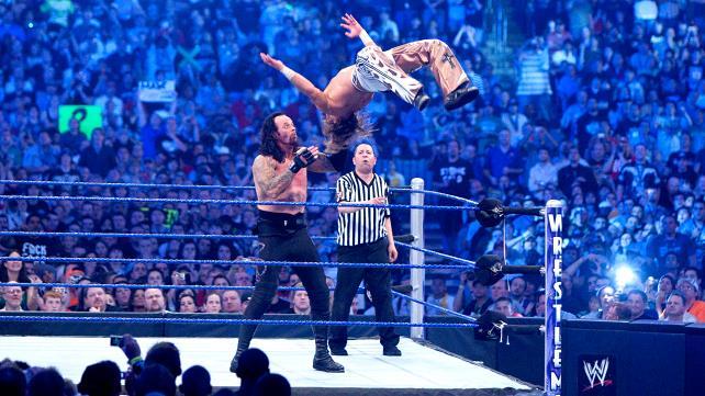 Undertaker_vs_Shawn_Michaels