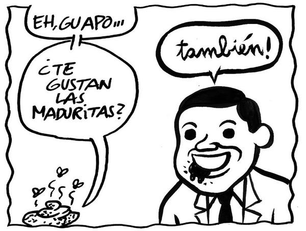CIBASS Jose Tomas y Joan Cornella