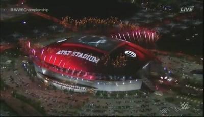 01-stadium