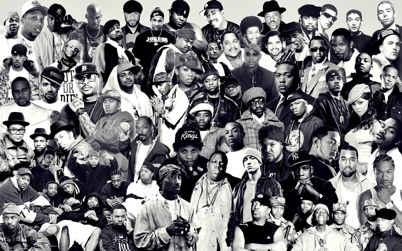 Roxanne Wars es uno de las confrontaciones dialécticas más conocidas y  sonadas de la historia del hip hop. Ocurrió a mediados de la década de los  80, ...