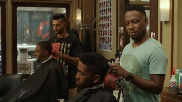 Barbershop-The-Next-Cut-2016-Movie-Wallpaper-05-600x338