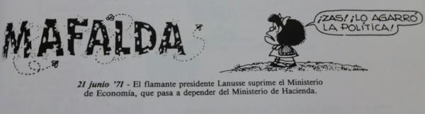 mafalda_politica