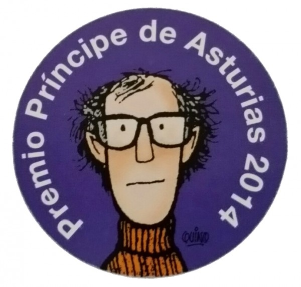 mafalda_principe_de_asturias