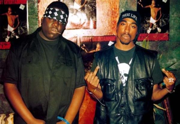 Tupac-Shakur-Notorious-07-03-13