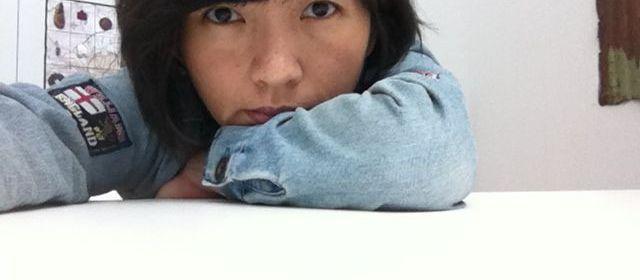 Inlet-dance-obrien-mugshot-Chuang,Hui Lin