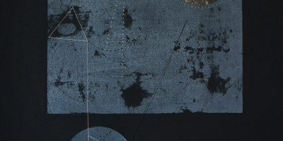 Creative Fusion-Cleveland-print-room-loreto-greve-ART OLYM 2015 baja