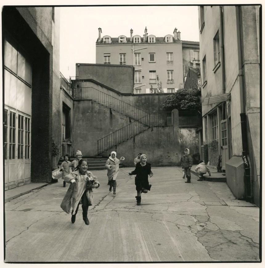 Pantsios-ascherman-10-children-paris-1989