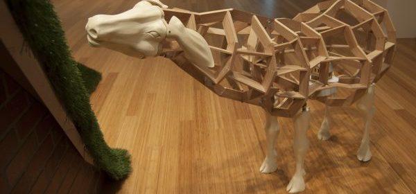 Sculpture-Center-Phillipe6