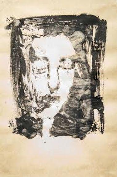 Carlson, John_Face