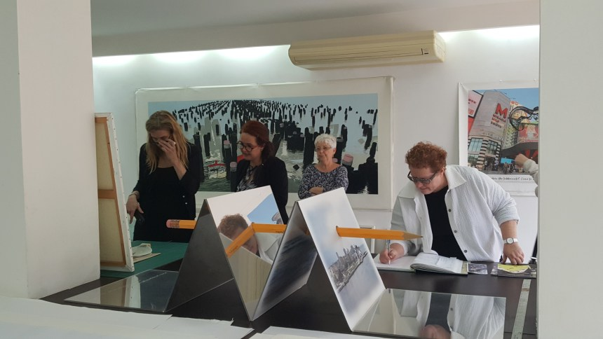 Creative-Fusion-Cleveland-Print-Room-Sandra-Ramos-Studio